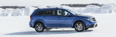 Palmen Motors Of Kenosha Welcomes New Dodge Models To