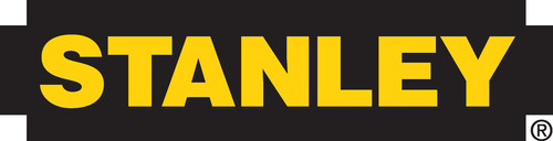 Stanley® Launches New Virtual Level App for the iPad® and iPhone®