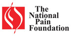 The National Pain Foundation Returns with Refocused Mission to Transform Pain Management on a Global Scale