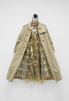 The_Peninsula_Chicago_Nick_Cave_Hustle_Coat