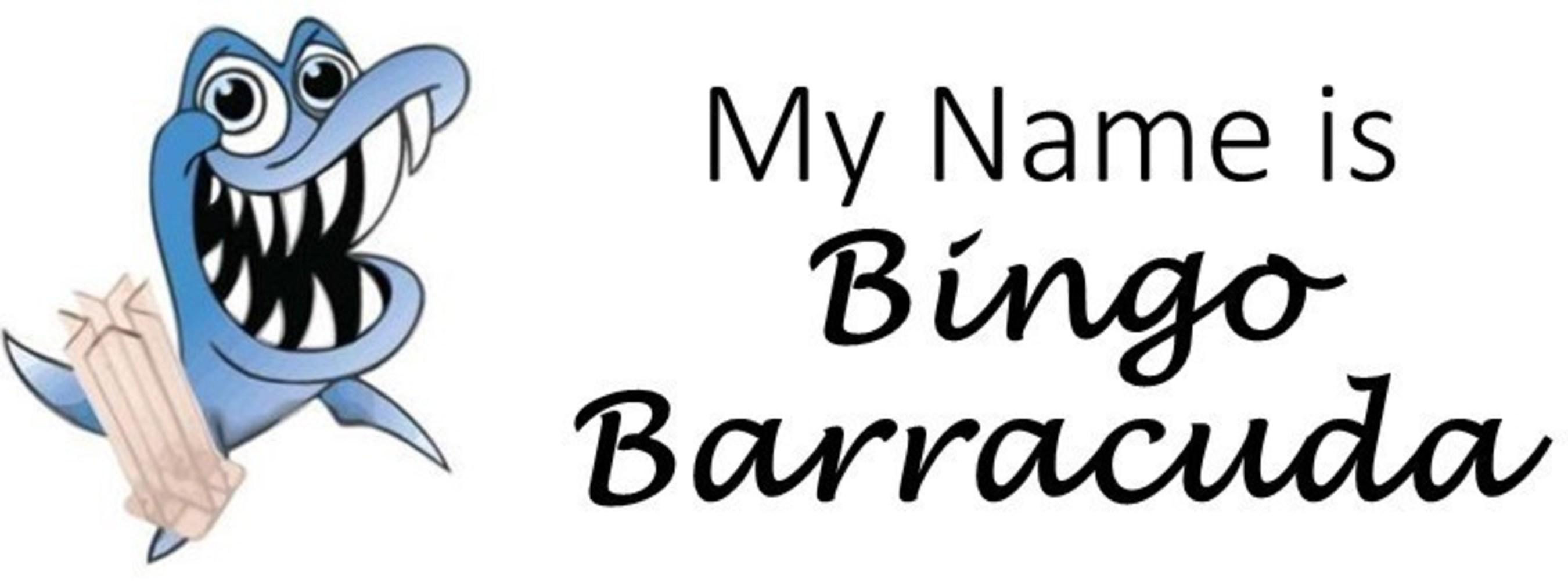 Bingo Barracuda