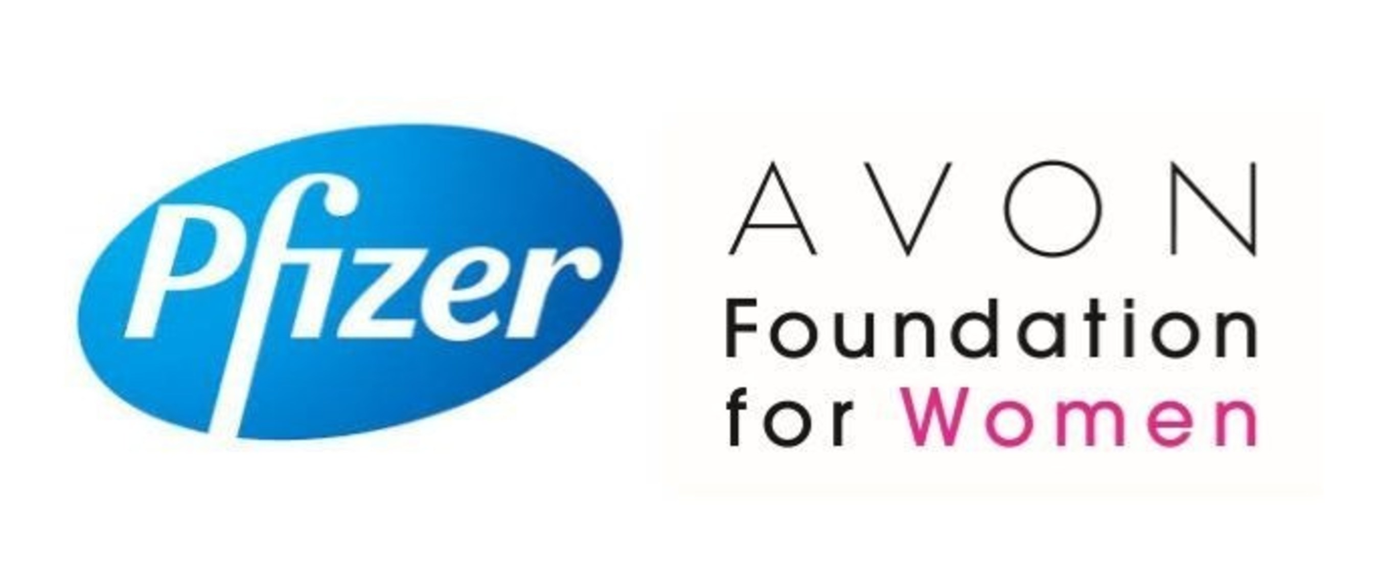 Pfizer And The Avon Foundation For Women Award 23 Grants Totaling 1 Million In Funding To Support Patients Living With Metastatic Breast Cancer