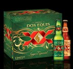 Dos Equis® Taps Into Tech To Bring Masquerade To Life