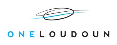 One Loudoun logo.  (PRNewsFoto/One Loudoun)