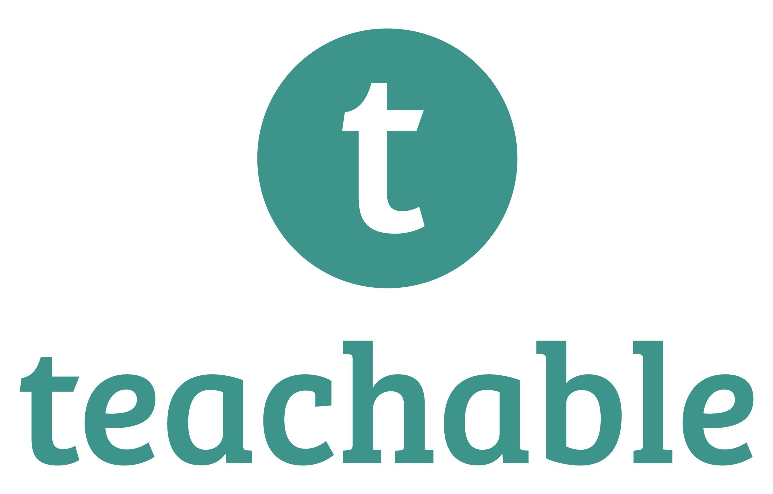 Online Teaching Platform Fedora Rebrands as Teachable