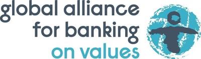 Global Alliance for Banking on Values (PRNewsFoto/GABV)