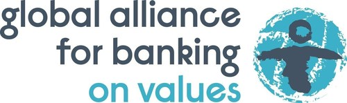 Global Alliance for Banking on Values (PRNewsFoto/GABV)