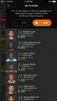 DraftKings_MyPlayers