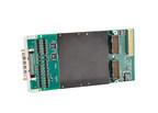 XMC-7A200 Artix(R)-7 FPGA Modules