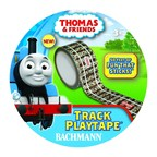 Thomas & Friends™ Track PlayTape®