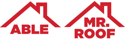 Mr_Roof_Able_Roof_Logo