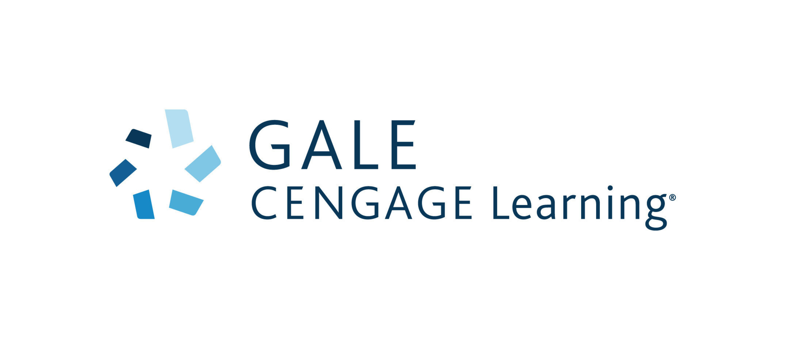 ^ Gale Meets Important Market Need with Launch of esearch In ...