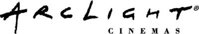 ArcLight_Cinemas_Logo