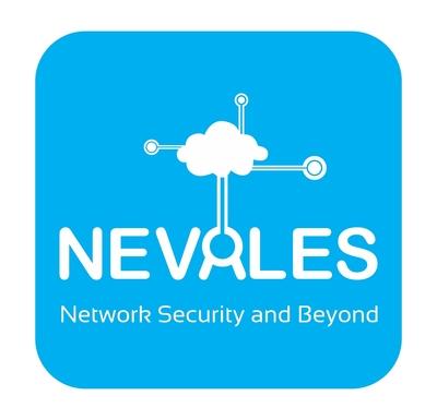 Nevales Networks presenta su nueva puerta de seguridad en nube, Aquamarine, en el Congreso Mundial Móvil 2014