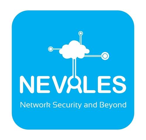 Nevales Networks a dévoilé Aquamarine, sa nouvelle passerelle de sécurité dans le Cloud destinée