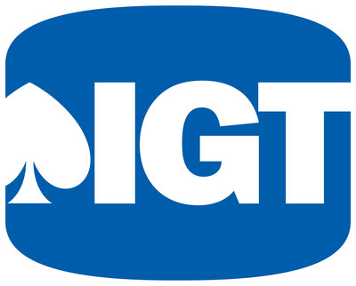 IGT Brings Tournament Technology To Video Poker And Progressive Bonuses To Core Titles