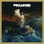 Wolfmother Deluxe Two-CD and Two-LP Vinyl Versions Mark 10th Anniversary Of Band's Debut Album, Slated for Release by Interscope/Universal Music Enterprises September 25
