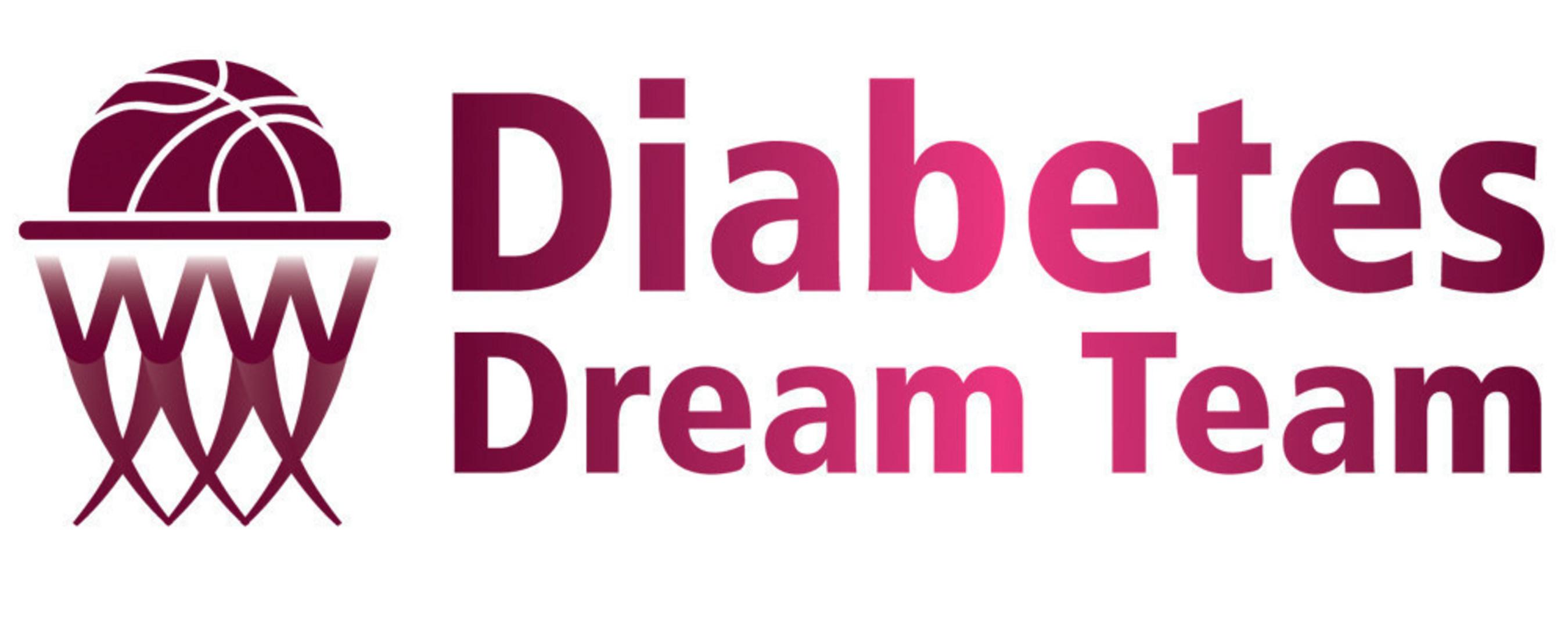 Diabetes Dream Team