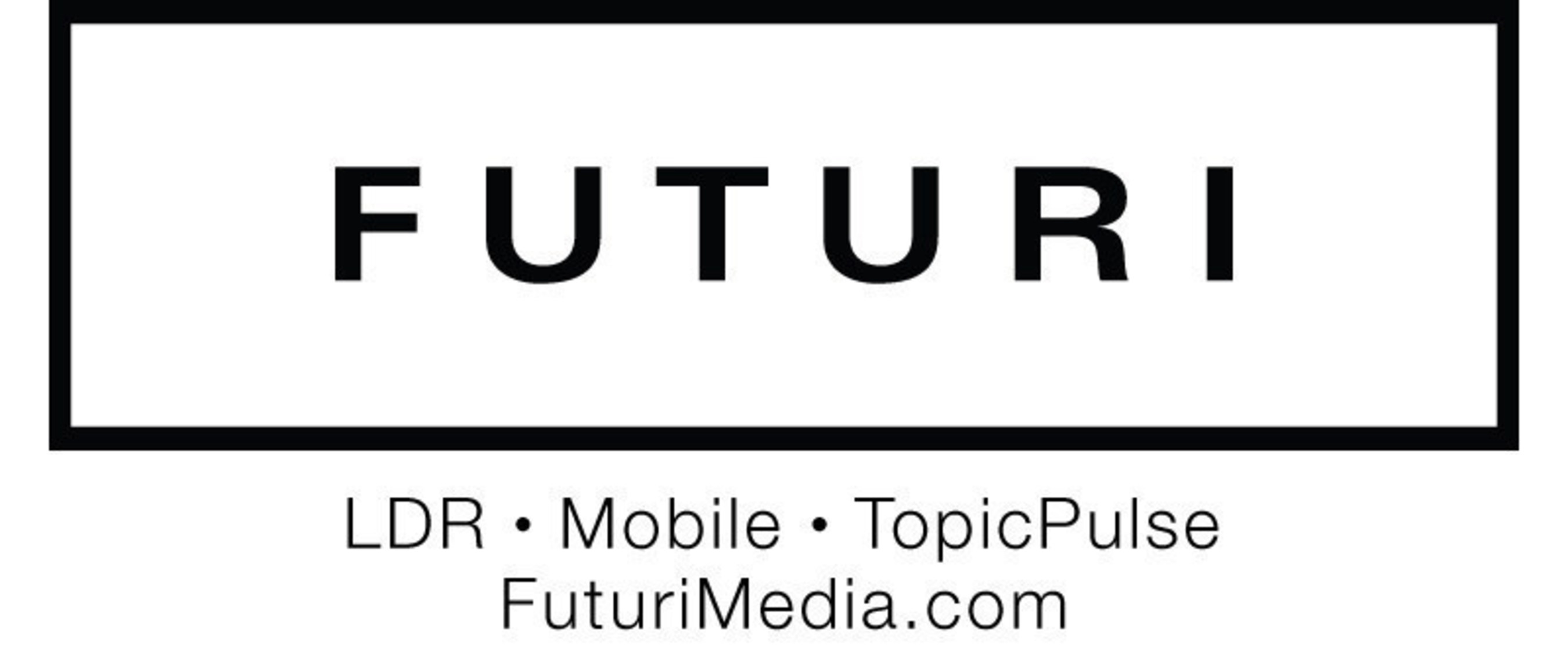 Premiere Networks Renews Long-Term Exclusive Agreement With Futuri Media