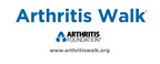 2013 Arthritis Walk® To Raise More Than $10 Million