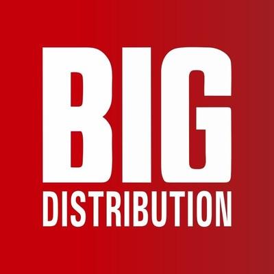 Big Distribution
