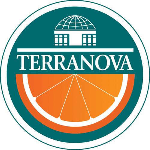 Terranova logo.  (PRNewsFoto/Terranova Corporation)