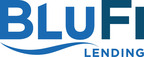 BluFi Unveils New Loan Approval Program to Help Home Buyers in Competitive Real Estate Market