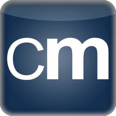 ClearMomentum, Inc.  (PRNewsFoto/ClearMomentum, Inc.)