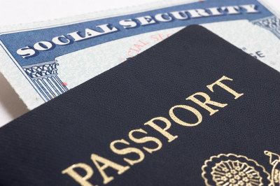 Immigration Waivers for Overstays