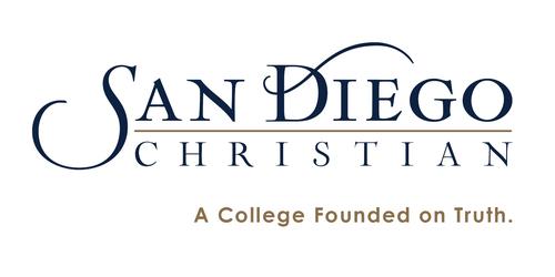 San Diego Christian College - Aviation Program.  (PRNewsFoto/San Diego Christian College)