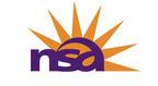 National Stuttering Association - WeStutter.org. (PRNewsFoto/National Stuttering Association)