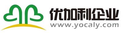Yocaly Logo (PRNewsFoto/eCardio Diagnostics)