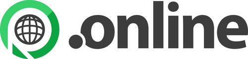 .ONLINE Logo (PRNewsFoto/Radix)