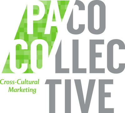 PACO Collective logo