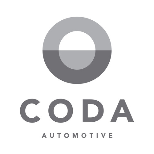 CODA and Essex Credit Corporation Team-Up to Finance CODA Electric Vehicles