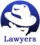 Nassau County Criminal Lawyer.  (PRNewsFoto/Criminal Lawyers)