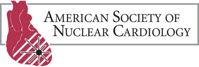 American Society of Nuclear Cardiology Logo. (PRNewsFoto/American Society of Nuclear Cardiology)