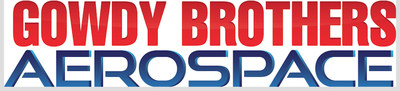 Gowdy Brothers Aerospace, LLC