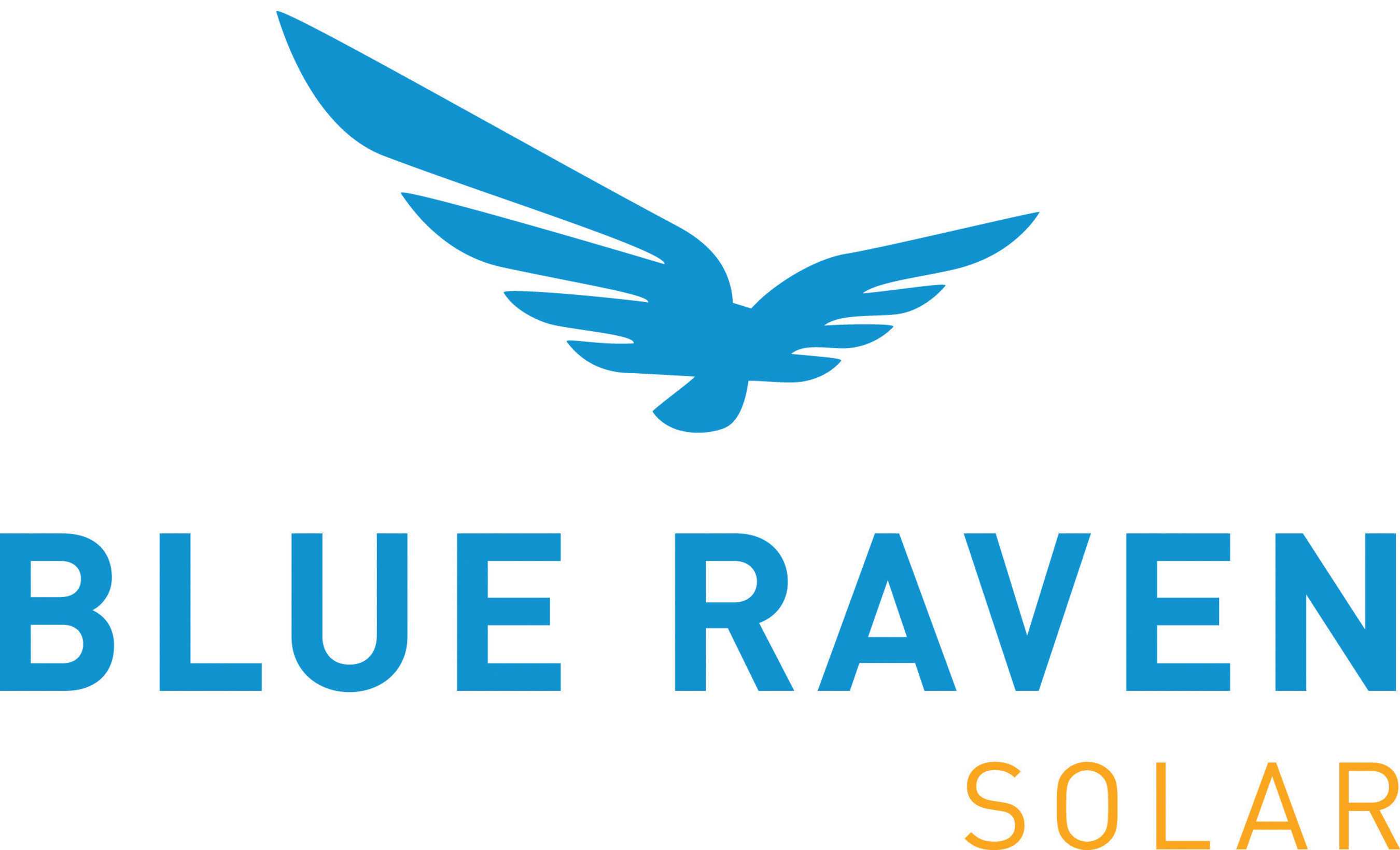 Blue Raven Solar Announces Investment from Peterson Partners