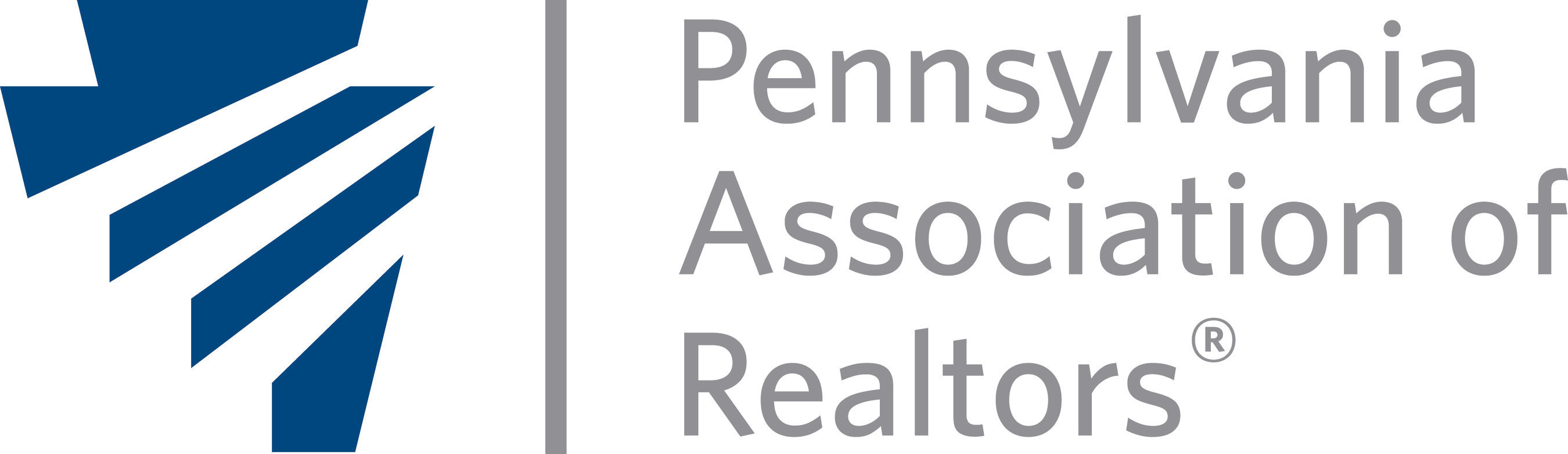 Pennsylvania Year-End Housing Sales Up 11 Percent