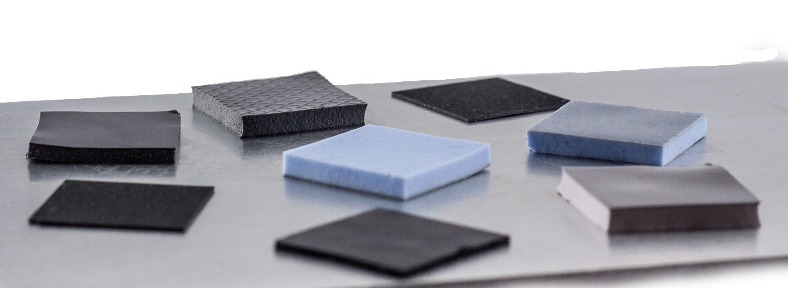Aavid Thermalloy annonce de nouveaux matériaux de haute performance pour interfaces thermiques