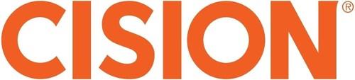 Cision (PRNewsFoto/Cision UK)