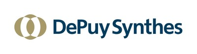 DePuy Synthes Companies
