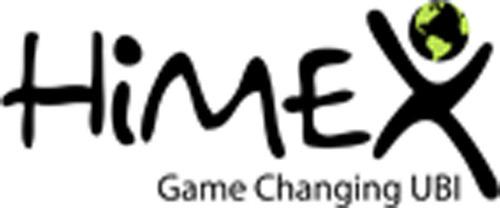 HiMEX. (PRNewsFoto/HiMEX) (PRNewsFoto/HIMEX)
