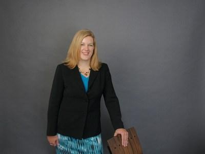 Tabitha Croscut