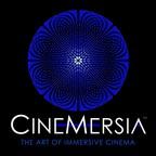CINEMERSIA  The Art of Immersive Cinema