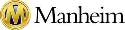 Manheim logo (PRNewsFoto/Manheim)
