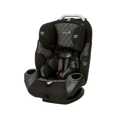 Safety 1st Elite 80 Air+ 3-in-1 Car Seat