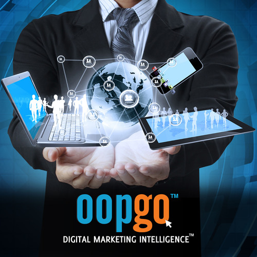Oopgo's Groundbreaking Technology Brings Entire Web and Mobile Customer Experience to Life