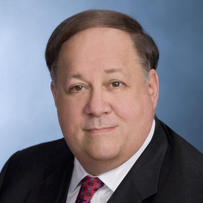 Ronald A. Rittenmeyer